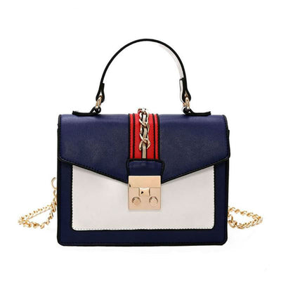 Women Flap Handbags