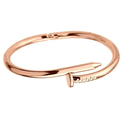 Bangles Copper Love Bracelet - Well Pick Review