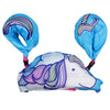 Unicorn Swimming Vest Armband