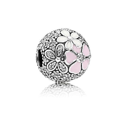 Crystal Pandora Charms - Well Pick Review