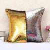 21 Colors Mermaid Message Cushion Cover - Well Pick Review