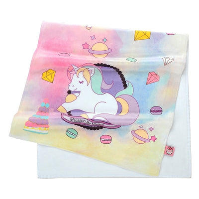 3 sizes Dreamy Unicorn Soft Towel - Well Pick Review