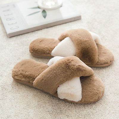 Women Home Slippers