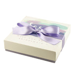 will you be my maid of honor gift box