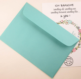 Aquamarine Will you be my Bridesmaid card, Bridesmaids invitation, Maid of Honor invitation