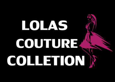 Lolas  Couture Collection