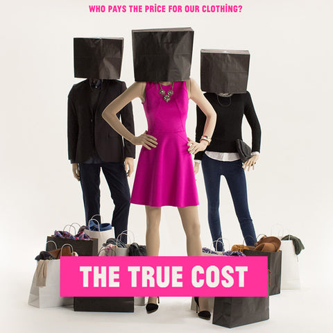 Film: The True Cost