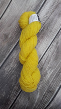 Shropshire Ply Naturals 2018 Double Knitting