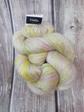 Comfits 4ply by Ewe & Ply