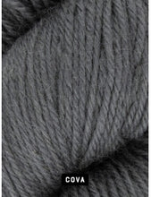 The Croft DK by West Yorkshire Spinners