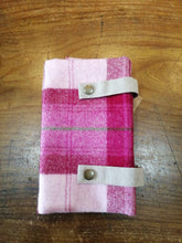 Needle Case by Grace by Olivia