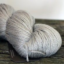 Scrumptious 4 Ply by Fyberspates