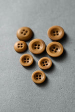 Buttons by Merchant and Mills