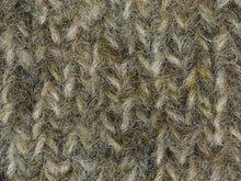 Supersoft 4 ply by JC Rennie