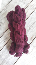 Shropshire Ply 2018 Double Knitting