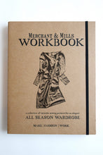 Workbook by Merchant & Mills