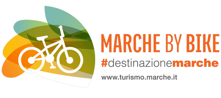 Marche By Bike