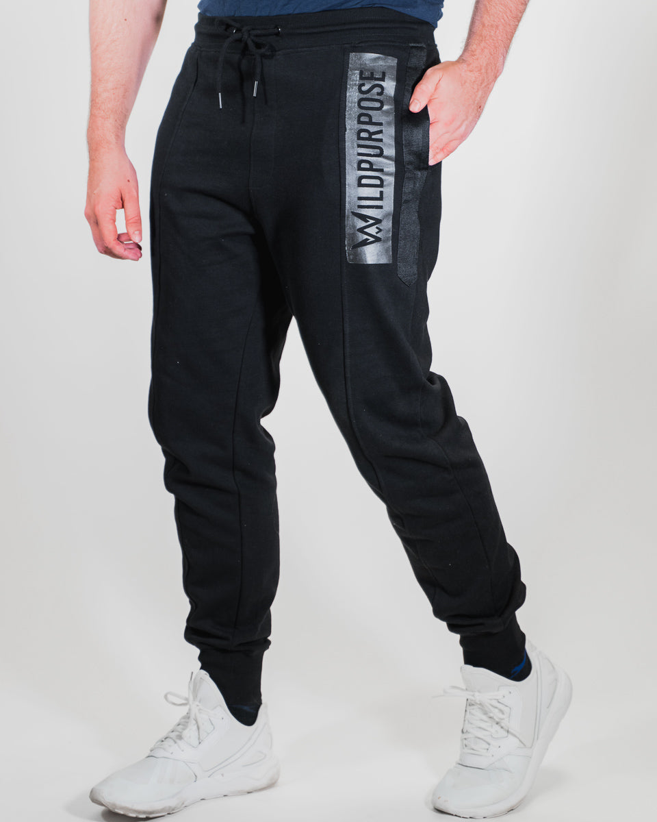 DUSTRIVE | JOGGERS