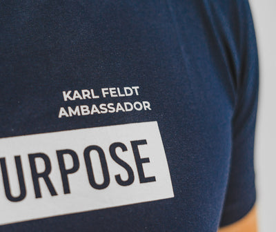Performance Shirt | Ambassador Package