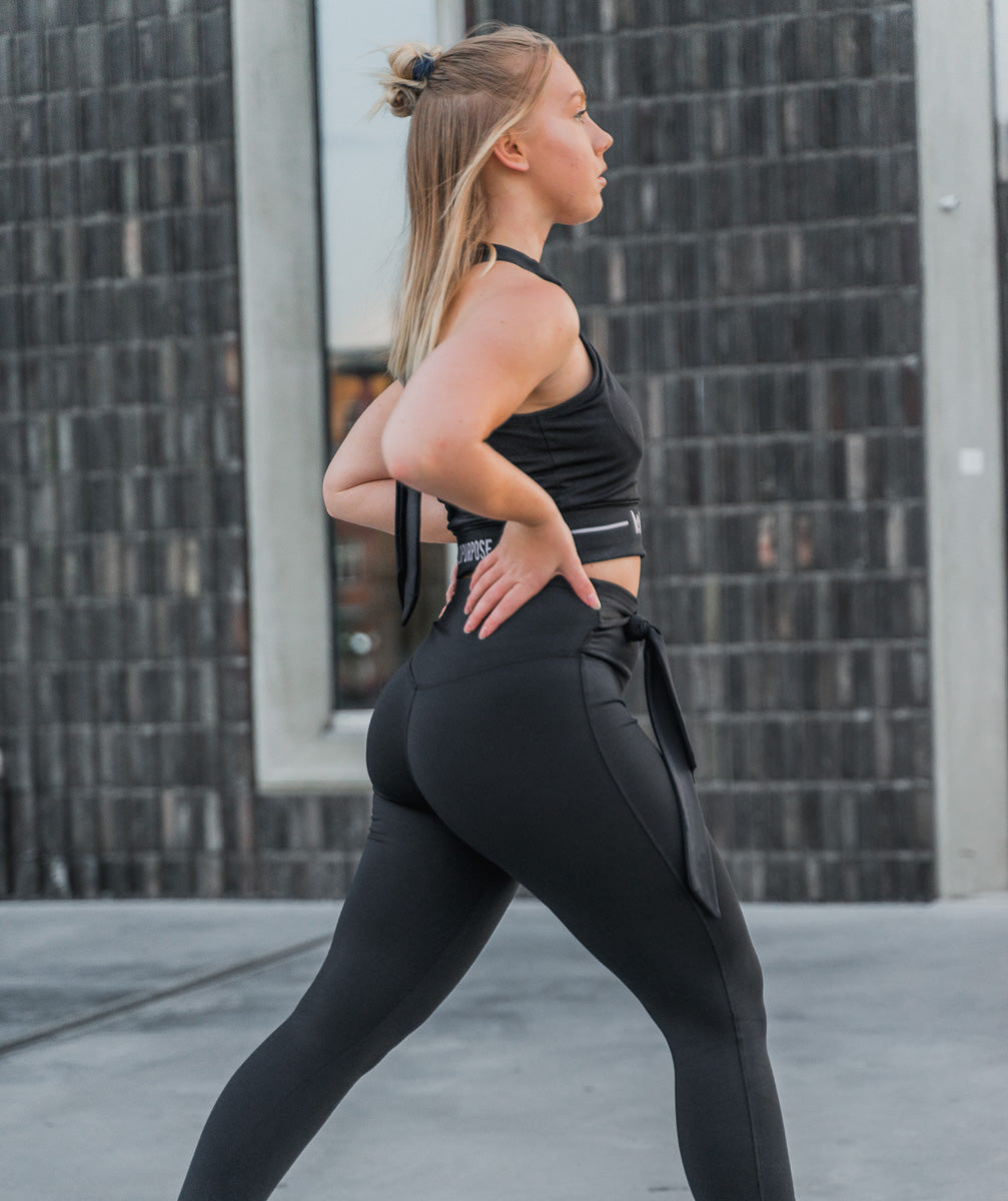 Envision | Leggings