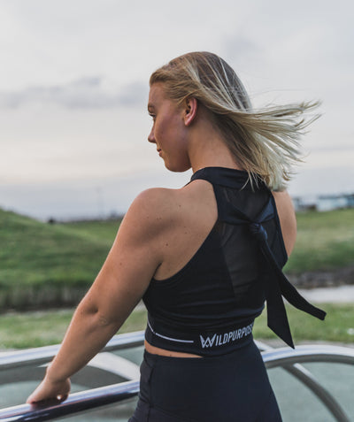 Leggings - Envision | Sports Bra