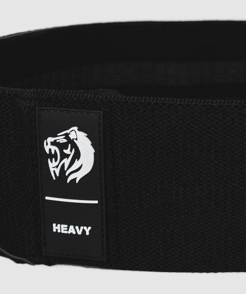 Resistance Bands | Heavy