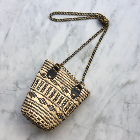 Borneo Bag - SALE