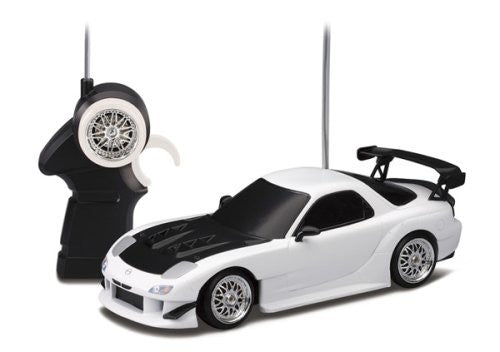 Arxx Drift Package Light 03 Mazda Rx 7 Fd3 S (White Color)