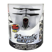 Air Hogs   Hawk Eye   Gray