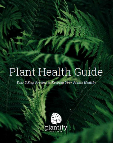 Plant Health Guide