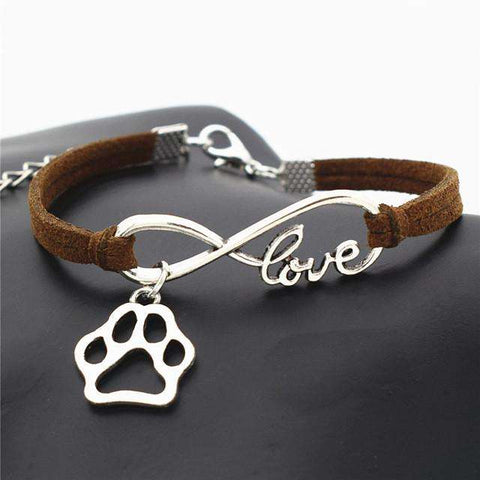 Best Friends Forever Bracelet