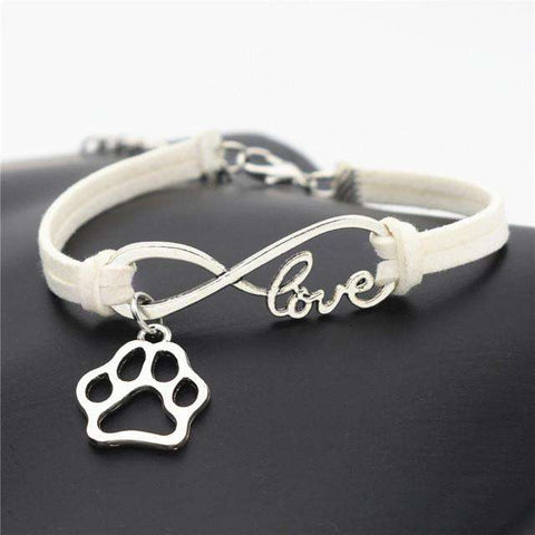 buy Best Friends Forever Bracelet Twisted Wire