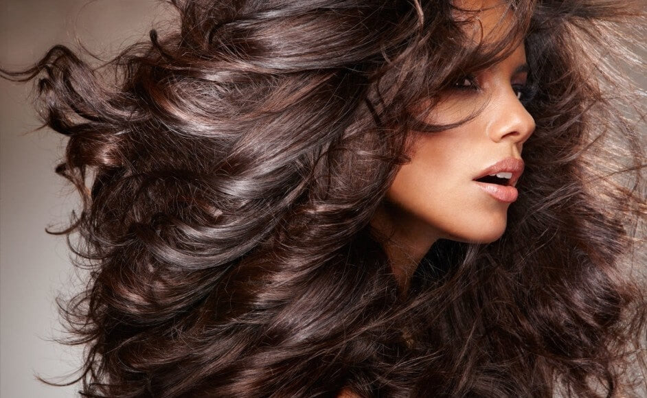 100 Remy Celebrity Hair Extensions 260g 20 Chocolate Brown 4 By Li