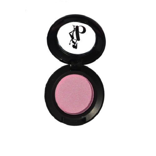 Professional grade Eye Shadow - Miss Priss by Be a Bombshell - ArabianGlitz