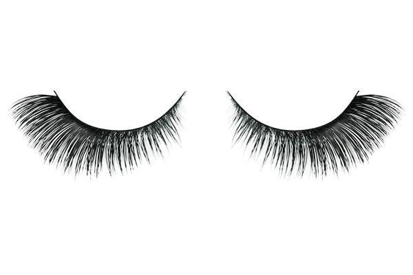 100% Mink Eye Lashes - Dreamer - ArabianGlitz
