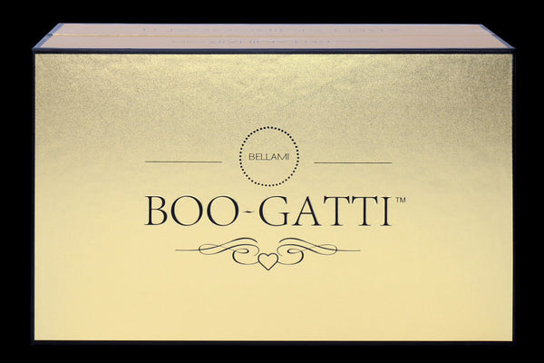 "100% Remy hair extentions of celebrity choice. 340g 22"" Dirty Blonde (18) by BooGatti - ArabianGlitz"