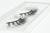 100% Mink 3D Lashes 'Cannes' by Lilly Ghalichi - ArabianGlitz