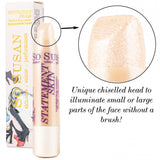 HOT selling Statement Skin Highlighting Crayon from UK's So Susan - Candlelight - ArabianGlitz