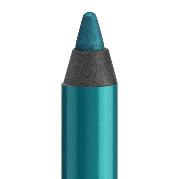 Urban Decay 24/7 Glide on Waterproof Eye Pencil - Deep End - ArabianGlitz