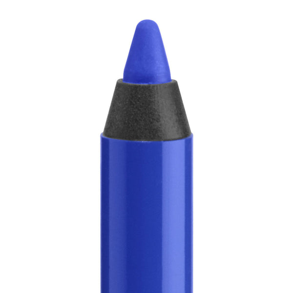 Urban Decay 24/7 Glide on Waterproof Eye Pencil - Chaos - ArabianGlitz