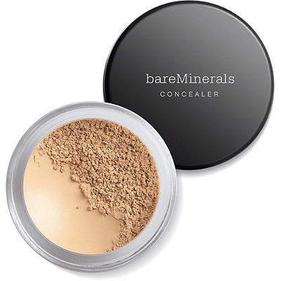 Bare Minerals Concealer & Eye Brightner - Well Rested SPF 25 - ArabianGlitz