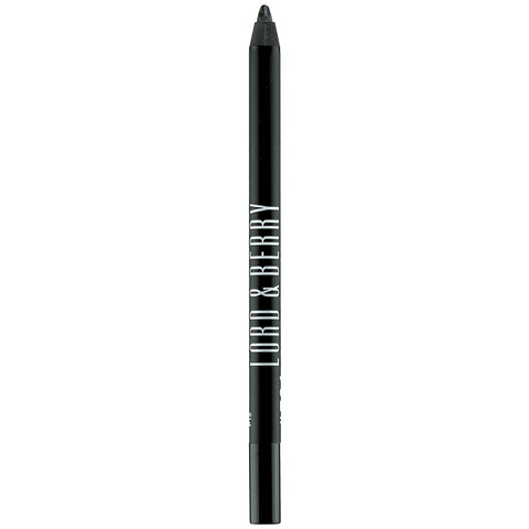 SMUDGEPROOF Waterproof Eye Pencil