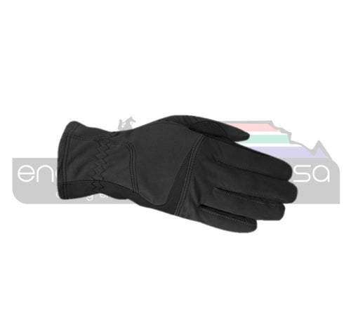 Kerrits Icefil Gloves