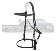 Zilco Ultra Endurance Bridle