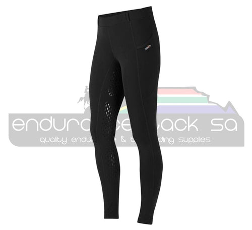 Kerrits Icefil Tech Tights