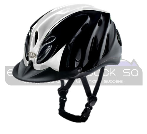 LAS Anvil Endurance Helmet