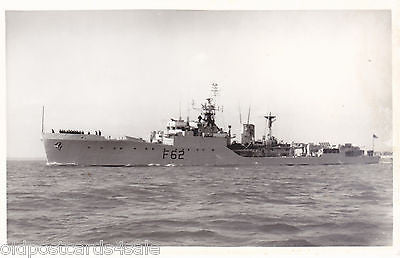 Collectables:Postcards:Transportation:Sea:Military Vessels