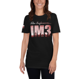 Official IM3 T-Shirt