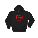 """Double L Boys"" Hoodies"