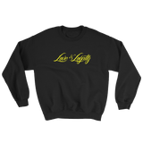 Love & Loyalty Sweatshirts